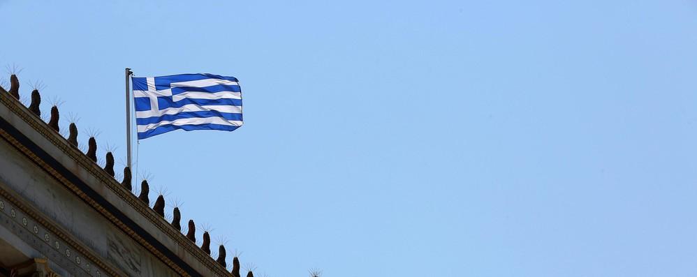 Tribunale Ue respinge ricorso investitori greci contro Bce