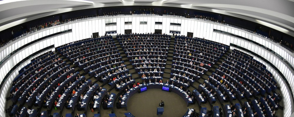 Europee: lanciata una app per orientare gli indecisi