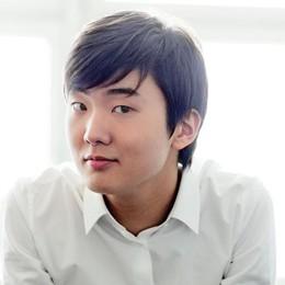 Dalla Corea una stella a Villa d'Este  Seong-jin Cho per il Circolo Bellini