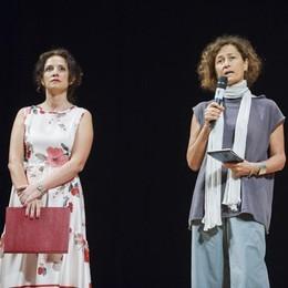 L'opera a misura del pubblico giovane  Al Sociale Rigoletto diventa interattivo