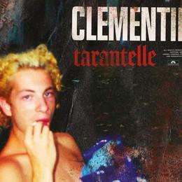 Il messaggio Clementino ai giovani:  «La droga uccide, altro che fascino»