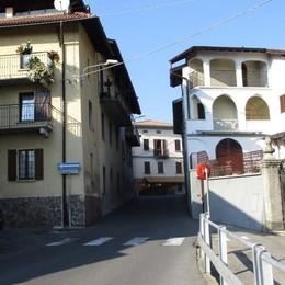 Centro culturale islamico a Pellio  La richiesta divide la Valle Intelvi