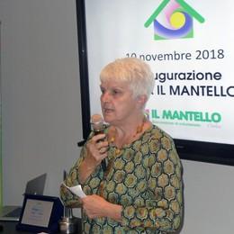 I marianesi sostengono il Mantello  Arrivano 75mila euro dal 5 per mille
