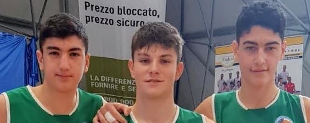 Milano cancellata nel derby  La Cierre si gioca lo scudettino