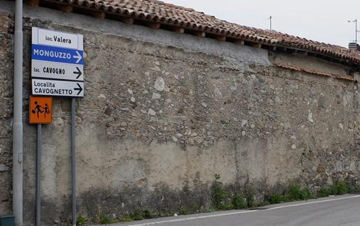 Automobilista fugge al posto di controllo  Una nottata di inseguimenti a Anzano