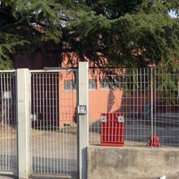 Dopo l'allarme arriva la buona notizia  «Le scuole di Crevenna sono in salvo»