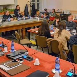 Ultimatum Forza Italia in Comune  «Sul programma, giunta incapace»