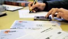 Nuovi contratti luce e gas  Il bonus di Enerxenia  per i clienti di Como