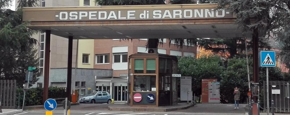 Morti sospette in corsia a Saronno  Processo d'appello per l'infermiera