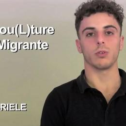Buono a sapersi.  VIDEO   Cou(L)ture Migrante
