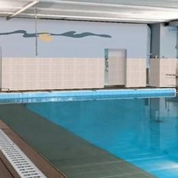 Via del Dos, piscine e polo sociale   Dai privati progetto di rinascita