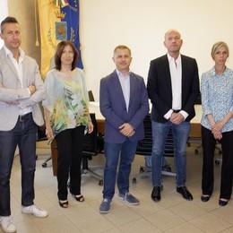 """Sindaco e assessori """"risparmiosi""""  Mariano paga 10mila euro in meno"""