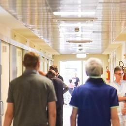 """Sanità, troppe le urgenze """"facili""""  L'assessore annuncia: via ai controlli"""