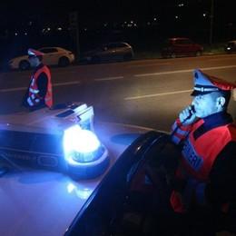 Baby gang rapina una donna  Un arresto a Olgiate