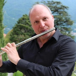 Frescobaldi, Rossini e Pergolesi  A Bellagio musica da (ri)scoprire