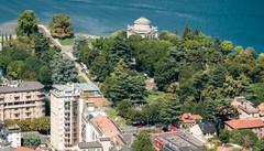 Giardini, persi i fondi regionali  «Ma il progetto va avanti»