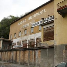 Ossuccio, venduto il Miralago   all'ex gm della Apple  Diventerà un hotel cinque stelle