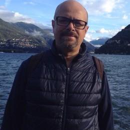 Il Como torna in ritiro ad Arona Calandra nuovo team manager?