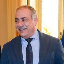 Sgarbi replica al Comune  «Sulla mostra solo bugie»