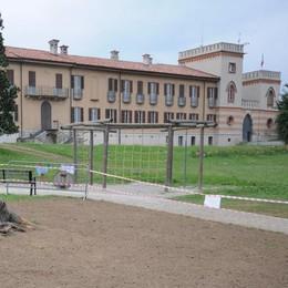 Sperona ciclista ad Appiano  «L'investitore si presenti»