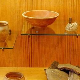 Un posto al museo fa gola a tanti  A Erba arrivate 174 candidature