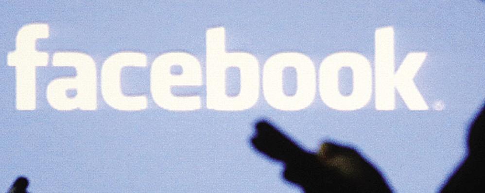 «Vi svelo come funzionerà  la moneta di Facebook»