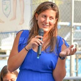 Rane Rosa, semifinali a Catania L'Under 15 comincia domani