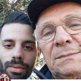 Cantù, condanna a 30 anni al nipote che uccise il nonno