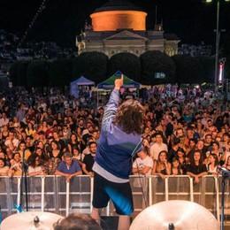 Eventi estivi, un'autentica beffa  A Varese e Lecco si investe il triplo
