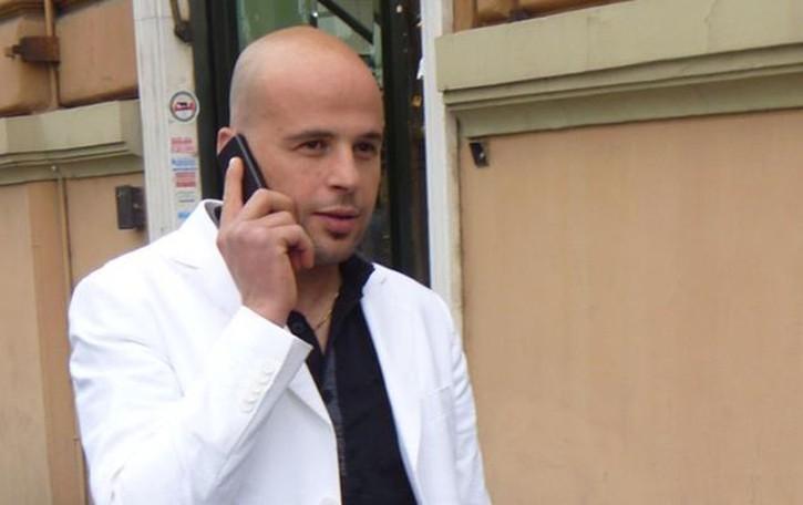 Strage di Erba, Azouz torna in Italia  Ma vuole soldi per farsi intervistare
