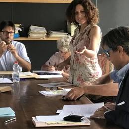 Cernobbio, nuova società per l'Onda  Ma decideranno i vecchi gestori
