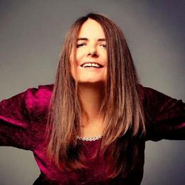 Nada, cinquant'anni di carriera  Concerto al Castello con tante star
