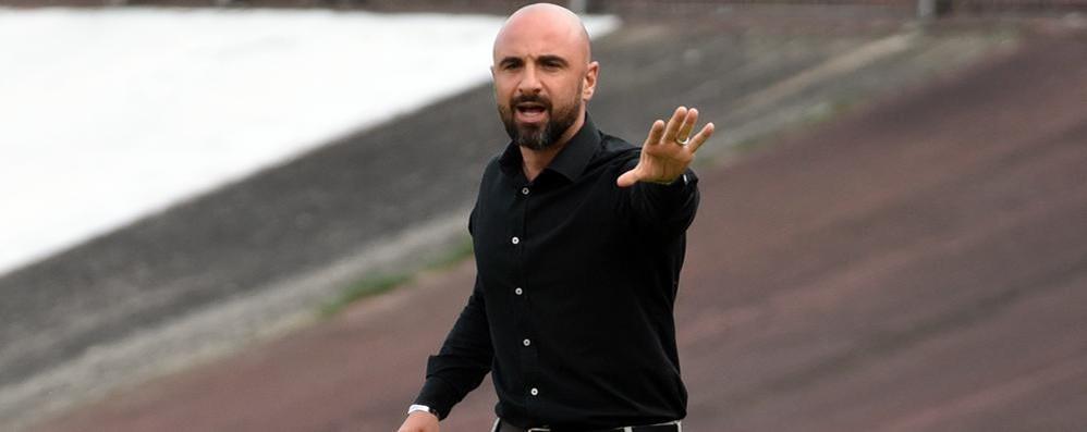 """Como, sarà un C a 59 squadre E con una sola """"B"""": la Juventus"""