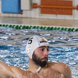 Como Nuoto: via i due centro boa  e cambia pure il coach