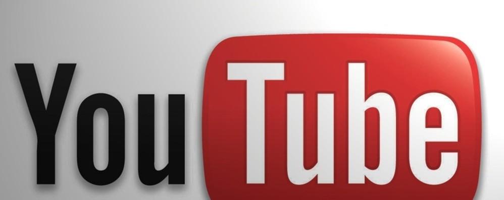 Multa milionaria in arrivo per Google  «YouTube viola la privacy dei bimbi»