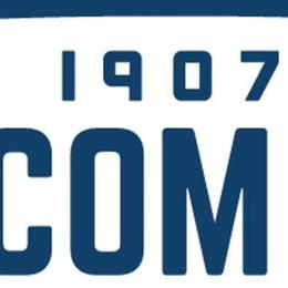 Como, il logo della discordia  A voi piace? Votate qui