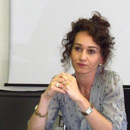 Dietrofront del sindaco  Cantù, annullati gli aumenti  degli stipendi in giunta