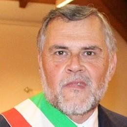 Il sindaco di Casnate si è dimesso  Lettera in Comune: «Motivi personali»