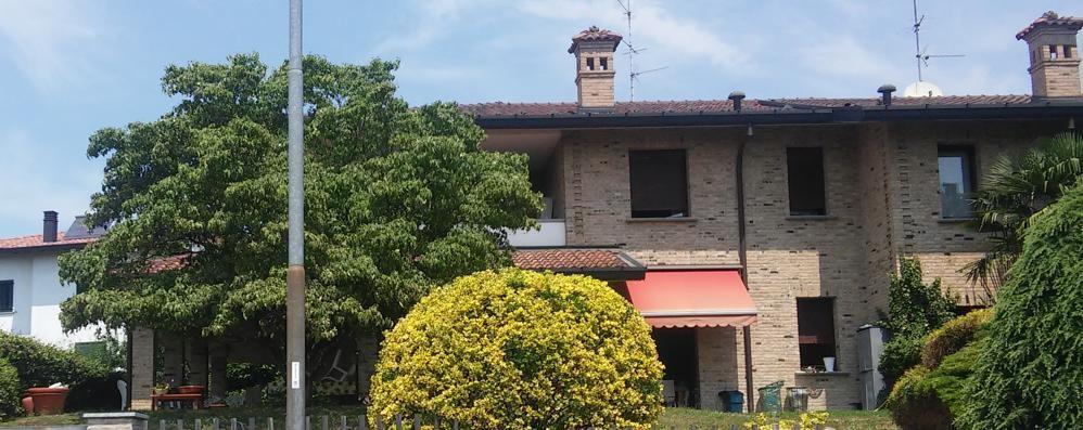 Casa di riposo, il Tar congela la chiusura  A fine mese la decisione su Cantù