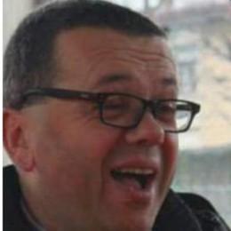 Mariano, lutto in Croce Bianca  È morto lo storico dirigente
