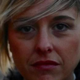 È morta Nadia Toffa, l'addio delle Iene  «Niente sarà più come prima»