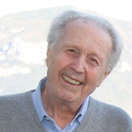 Tremezzina, addio a Tieghi  L'imprenditore del lago