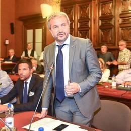 La manovra di Borghi  «Flat tax subito  sino a 55mila euro»