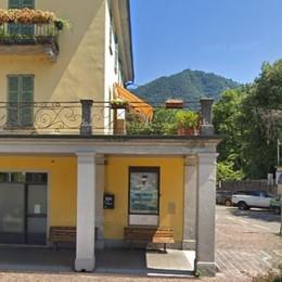 «Riabilitazione resta a Cernobbio»  Niente trasferimento all'ex Sant'Anna