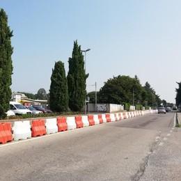 Settembre caldo a Mariano   Via a cantieri per un milione
