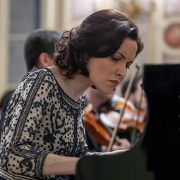 «A Ferragosto vi porto nel mondo di Clara Schumann»