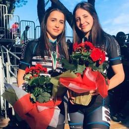 I sogni Europei di Biagi e Gatti «Prima di tutto c'è la squadra»