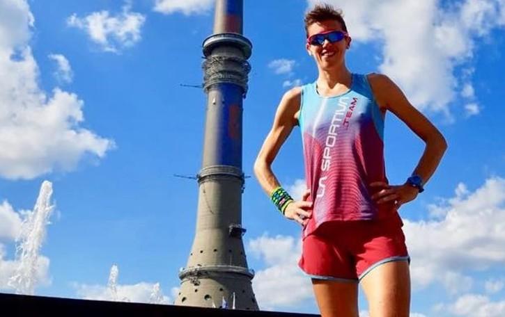 A Mosca soltanto il cielo è più in alto di Belotti