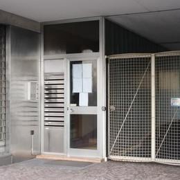 Allarme legionella a Mariano  Nuova ordinanza per il condominio