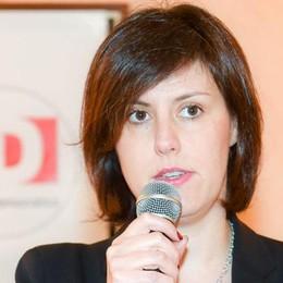 Governo, Chiara Braga  al lavoro per il programma
